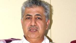 AK Partili vekil Emin Dindar: Şalvarla Meclis'e gelebilmeliyim