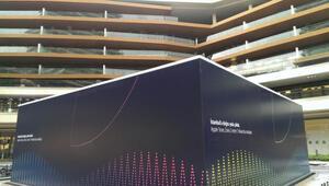 Appleın Türkiye mağazası 5 Nisanda açılıyor