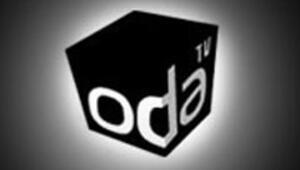 Gazetecilerden OdaTV açıklaması
