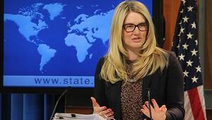 Amerikan Dışişleri'nin CIA kökenli sivri sözcüsü