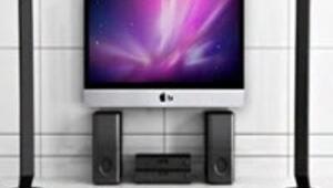 Apple TV nasıl olacak