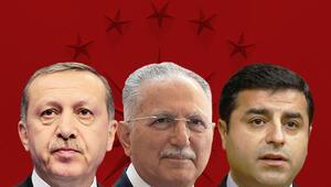 Konsey TRT'nin adaletini tartıştı