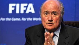 Blatterden 2022 itirafı
