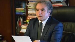 Prof. Dr. Kadri Yıldırım: Barışı kabul etmezseniz cinler çarpar