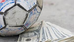 Dünya Kupası için 62 milyar dolar