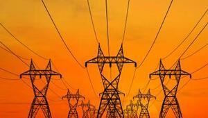 Elektrik enflasyonu umursamıyor