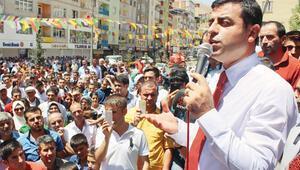 Neden Kürt cumhurbaşkanı olmasın