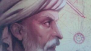 Tarihin en önemli 20 kişisi arasında bir Türk