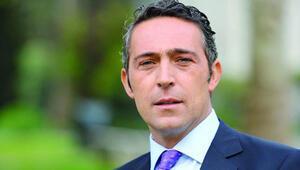 TÜSİAD'ın yeni Başkanı Cansen Başaran-Symes, Başkan Yardımcısı Ali Koç oldu