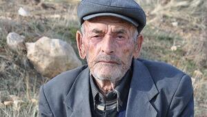 TOBB Ermenek madencilerinin ailelerine ev alacak