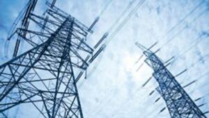 Enerji sıkıntısı olabilir ucu ucuna atlatabiliriz