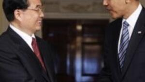 ABD ile Çin aynı yatakta farklı düşler görüyor