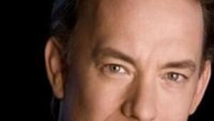 Tom Hanks rekorlar kitabında