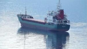 Adriyatikte biri Ankara feribotu iki Türk gemisi çarpıştı: 4 Türk mürettebat öldü, 4 kayıp