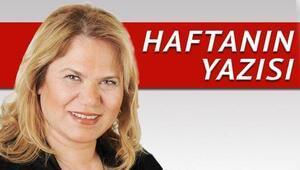 YÖK Başkanı Prof. Dr. Yekta Saraç