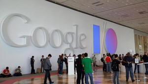 Apple'ın yıllık 240 dolar aldığı bulut servisini Google ücretsiz yaptı