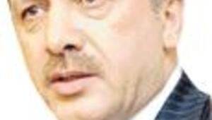 Erdoğan: Unakıtan istifa edecekti 'olmaz' dedim