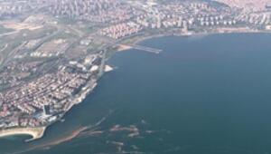 İstanbulda bu noktalarda denize girmeyin