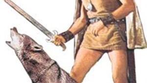 Tarkan Vikingler'e karşı