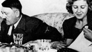 Hitlerin gizli ailesi