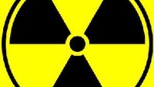 Nükleer enerji tartışması dünyayı sardı