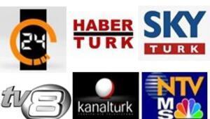 Türkiyenin yarısı izledi