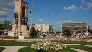 Sendika ve birlikler, 1 Mayıs için İstanbul Valisi Şahin ile görüşecek