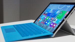Microsoft Surface 3 tam bir hayal kırıklığı