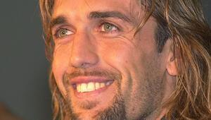 Arjantin'in efsane golcüsü şok bir istekte bulundu