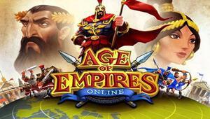 Age of Empires Online artık yok