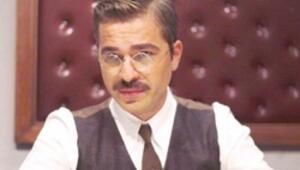 Gazeteci Murat