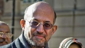 ABDnin sınır dışı ettiği Filistinli akademisyen Türkiyede
