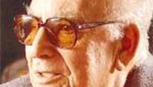 Kürt konferansını Yaşar Kemal açacak