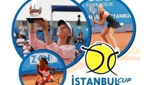İstanbul Cupta büyük heyecan
