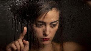 TPD şizofreni hastalarının damgalanmasına karşı açıklama yaptı