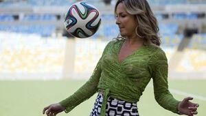 Brezilya 2014ün şarkısı hazır