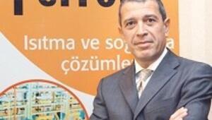 İtalyan Ferroli Türkiye'de kombi üretimine de başlıyor