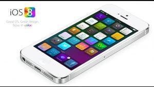 iOS 8 hakkında merak edilen her şey