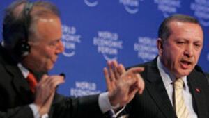 Ignatius: Türkiye, Mossad için çalışan İranlı ajanları Tahrana ihbar etti