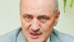 Bayraktar büyükşehir iddiasını yalanladı