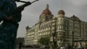 SCENARIOS - What could happen after the Mumbai attacks