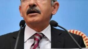 Kılıçdaroğlu belgeleri ortaya çıkardı