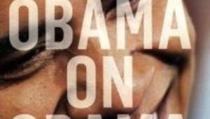 Obama Newsweeke baş makale yazacak