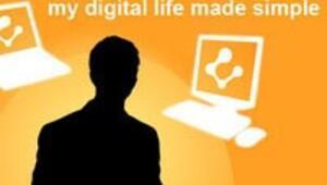 Ulteo: Geleceğin işletim sistemi
