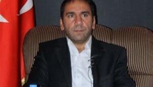 Sivasspor 4 futbolcuyla yollarını ayırdı