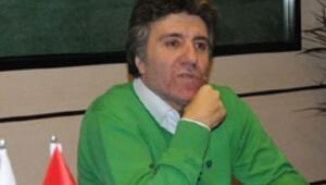 Samsunspor başkanı Emin Kar güven tazeledi