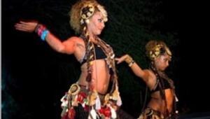 Uluslararası Bodrum Karnavalı yarın başlıyor