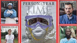 TIME 2014ün kişisini belirledi