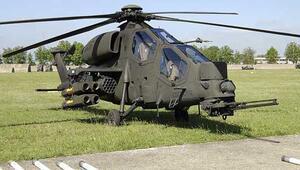 Bakandan helikopter hesabı