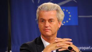 Wilders ayrımcılıktan yargılanacak